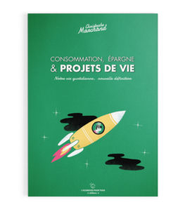 Couv livret projet vert