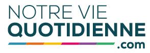 Notreviequotidienne.com