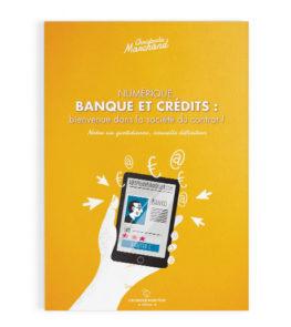 Couv livret Banque jaune